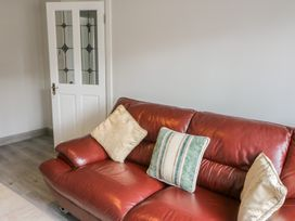 38 Castlewood Park - County Kerry - 1008487 - thumbnail photo 5