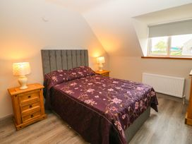 38 Castlewood Park - County Kerry - 1008487 - thumbnail photo 22