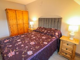 38 Castlewood Park - County Kerry - 1008487 - thumbnail photo 23