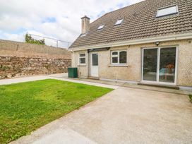 38 Castlewood Park - County Kerry - 1008487 - thumbnail photo 27