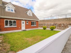 38 Castlewood Park - County Kerry - 1008487 - thumbnail photo 1