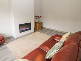 38 Castlewood Park - County Kerry - 1008487 - thumbnail photo 6