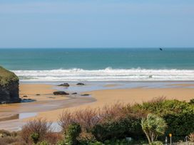 Heliview Cottage - Cornwall - 1008490 - thumbnail photo 24