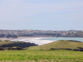 Heliview Cottage - Cornwall - 1008490 - thumbnail photo 26