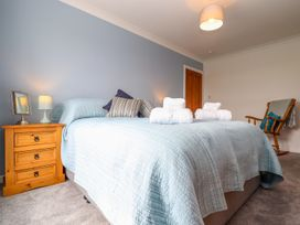 Heliview Cottage - Cornwall - 1008490 - thumbnail photo 17