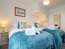 Heliview Cottage - Cornwall - 1008490 - thumbnail photo 18