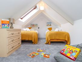Heliview Cottage - Cornwall - 1008490 - thumbnail photo 20