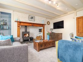 Heliview Cottage - Cornwall - 1008490 - thumbnail photo 3