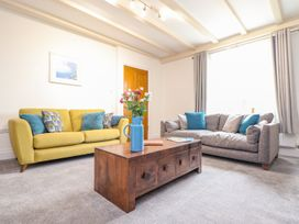 Heliview Cottage - Cornwall - 1008490 - thumbnail photo 4