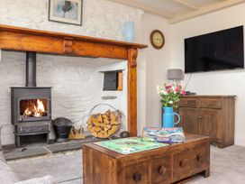 Heliview Cottage - Cornwall - 1008490 - thumbnail photo 5
