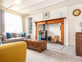 Heliview Cottage - Cornwall - 1008490 - thumbnail photo 6