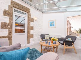 Heliview Cottage - Cornwall - 1008490 - thumbnail photo 14