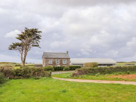 Heliview Cottage - Cornwall - 1008490 - thumbnail photo 2