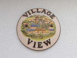 Village View - Dorset - 1008498 - thumbnail photo 3