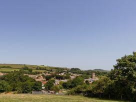 Village View - Dorset - 1008498 - thumbnail photo 2
