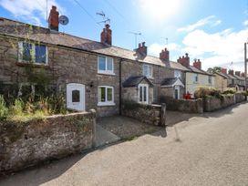 Barkalot Cottage - North Wales - 1008517 - thumbnail photo 1