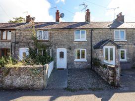 Barkalot Cottage - North Wales - 1008517 - thumbnail photo 2