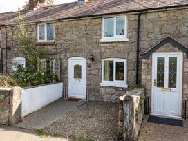 Barkalot Cottage - North Wales - 1008517 - thumbnail photo 3