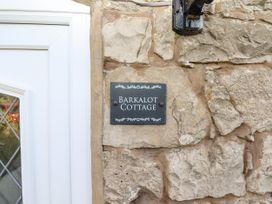 Barkalot Cottage - North Wales - 1008517 - thumbnail photo 4
