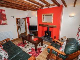 Barkalot Cottage - North Wales - 1008517 - thumbnail photo 5