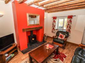 Barkalot Cottage - North Wales - 1008517 - thumbnail photo 6