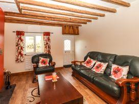 Barkalot Cottage - North Wales - 1008517 - thumbnail photo 7