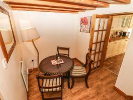 Barkalot Cottage - North Wales - 1008517 - thumbnail photo 8
