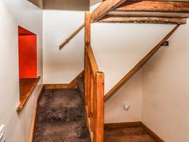 Barkalot Cottage - North Wales - 1008517 - thumbnail photo 11