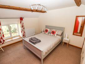 Barkalot Cottage - North Wales - 1008517 - thumbnail photo 12
