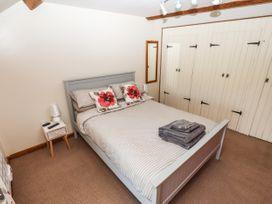 Barkalot Cottage - North Wales - 1008517 - thumbnail photo 13