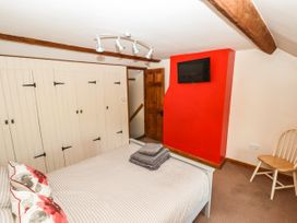 Barkalot Cottage - North Wales - 1008517 - thumbnail photo 14