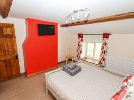 Barkalot Cottage - North Wales - 1008517 - thumbnail photo 15