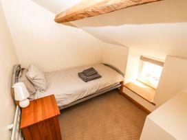 Barkalot Cottage - North Wales - 1008517 - thumbnail photo 16