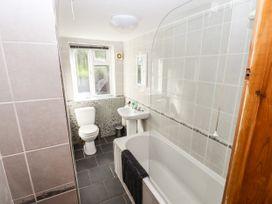 Barkalot Cottage - North Wales - 1008517 - thumbnail photo 18