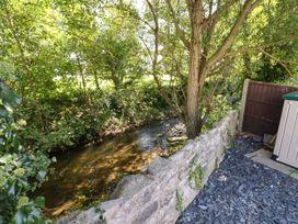 Barkalot Cottage - North Wales - 1008517 - thumbnail photo 22