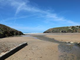 Archie's Place - Cornwall - 1008527 - thumbnail photo 22