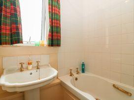 Hunish - Scottish Highlands - 1008529 - thumbnail photo 27