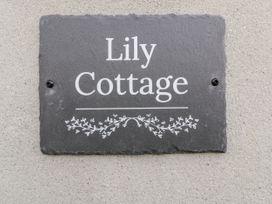 Lily Cottage - Cornwall - 1008531 - thumbnail photo 3