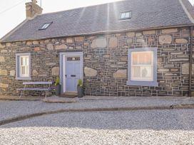 36 Sandend Village - Scottish Lowlands - 1008564 - thumbnail photo 2