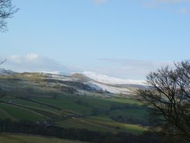 Chandlers Cottage - Yorkshire Dales - 1008604 - thumbnail photo 29