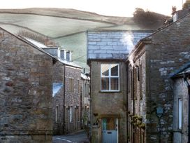Chandlers Cottage - Yorkshire Dales - 1008604 - thumbnail photo 37