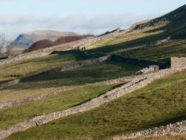 Chandlers Cottage - Yorkshire Dales - 1008604 - thumbnail photo 35