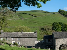 Chandlers Cottage - Yorkshire Dales - 1008604 - thumbnail photo 40