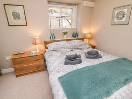 Chandlers Cottage - Yorkshire Dales - 1008604 - thumbnail photo 13