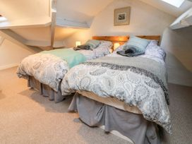 Chandlers Cottage - Yorkshire Dales - 1008604 - thumbnail photo 16