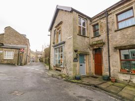 Chandlers Cottage - Yorkshire Dales - 1008604 - thumbnail photo 3