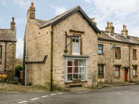 Chandlers Cottage - Yorkshire Dales - 1008604 - thumbnail photo 1