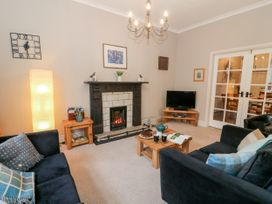 Chandlers Cottage - Yorkshire Dales - 1008604 - thumbnail photo 4