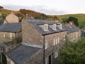 Chandlers Cottage - Yorkshire Dales - 1008604 - thumbnail photo 26