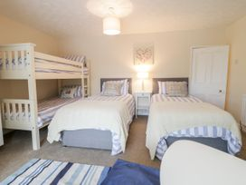 Riverside House - Anglesey - 1008613 - thumbnail photo 16